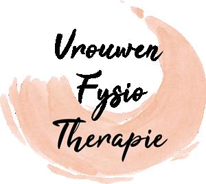 Vrouwen Fysio Therapie Meppel